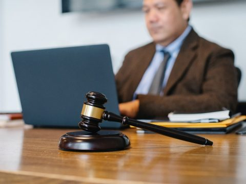 Free CS50 for Lawyers Course
