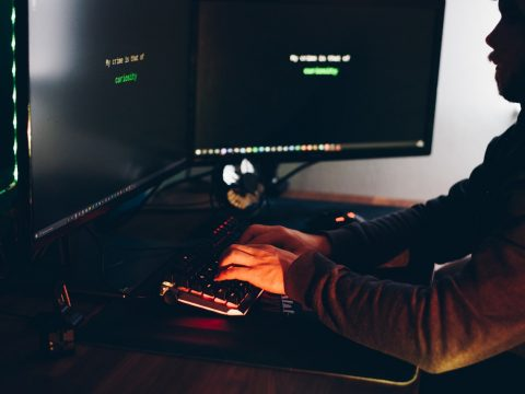 Free Ethical Hacking - Capture the Flag Walkthroughs Courses