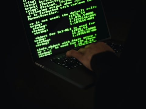 Free Complete Ethical Hacking Course