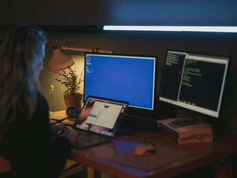Free Network Penetration Testing for Beginners Course