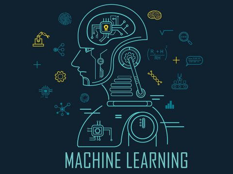 2 October - Machine Learning From Basics to Advanced(39$ to Free)