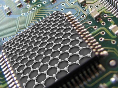 Free Multi-Core Systems and Heterogeneity Course