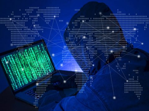 Free Software Security Course