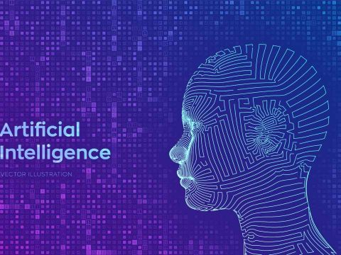 Free Introduction to Artificial Intelligence with Python Course - Harvard
