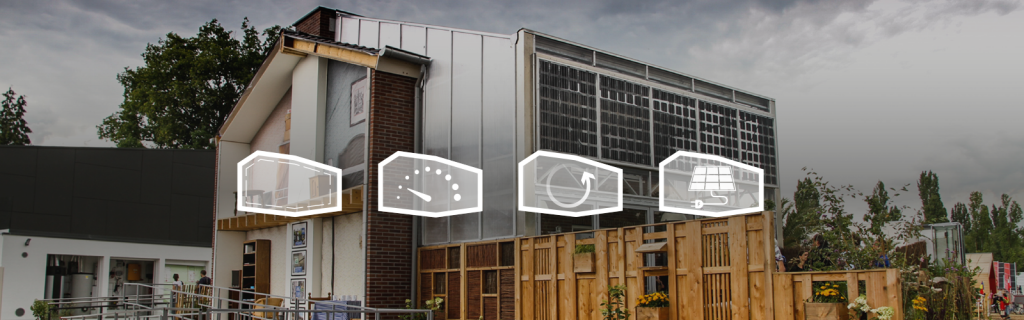Zero-Energy Design: an approach to make your building sustainable Course