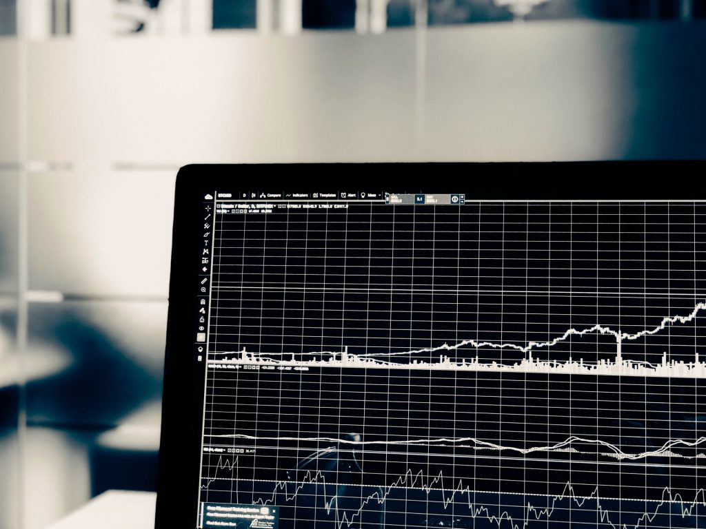 Free Data Science Linear Regression Course