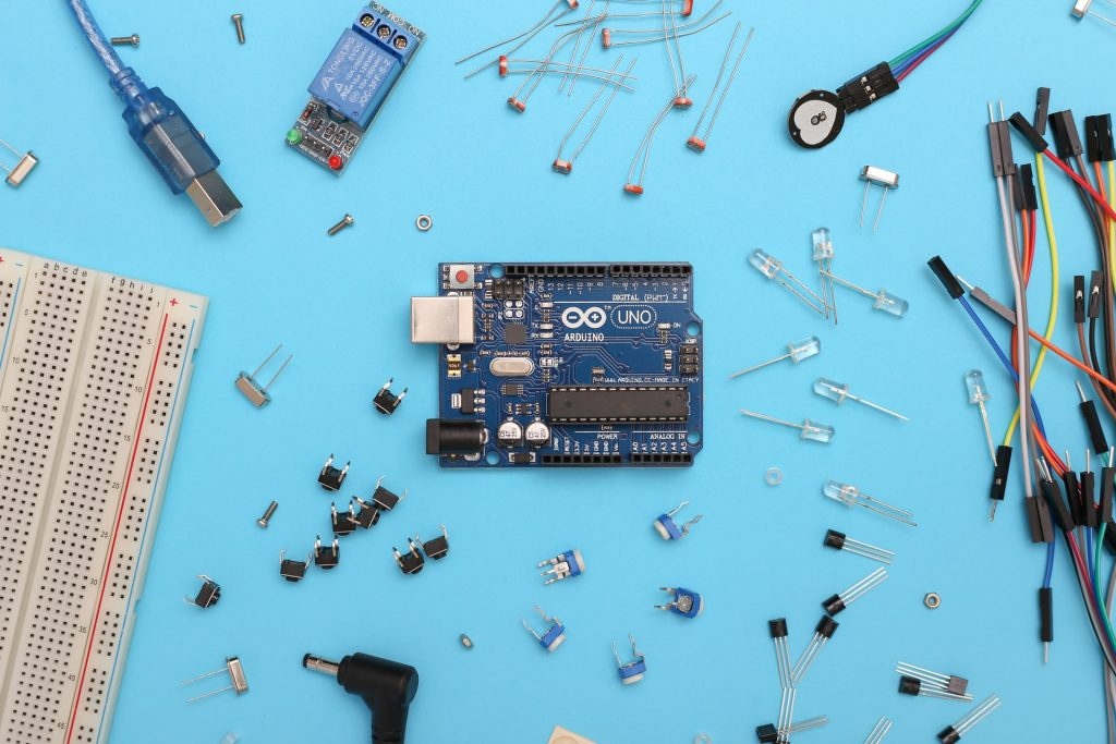 arduino iot cloud 2021 getting started with arduino esp32 1
