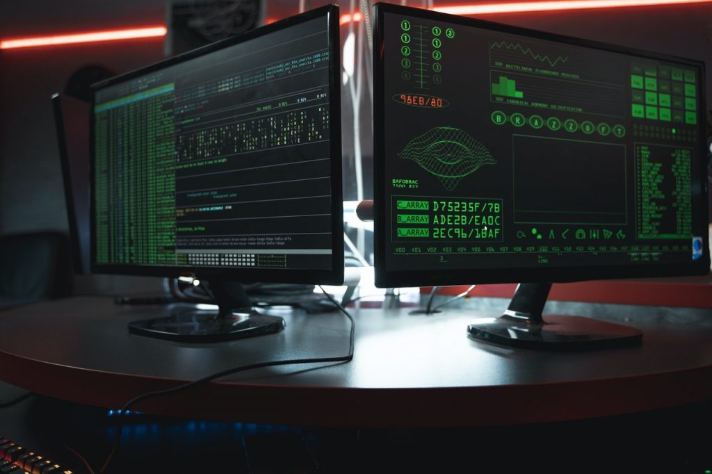 free hacking courses