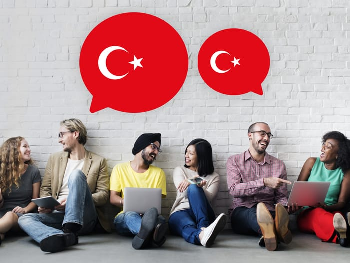 1 october complete turkish course learn turkish for beginners 1