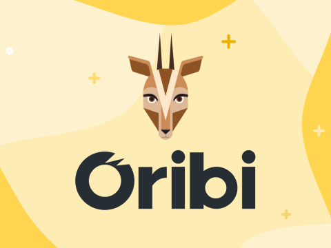 1 October - Introduction to Modern Marketing Analytics with Oribi(109$ to Free)