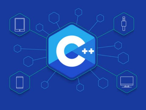 6 October - Object Oriented Programming in C++ & Interview Preparation(9$ to Free)