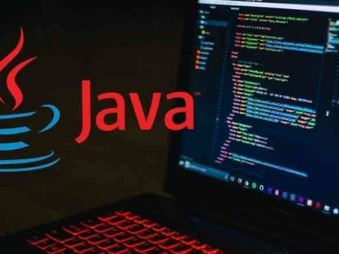 6 October - Diploma in Java Programming Certification(9$ to Free)